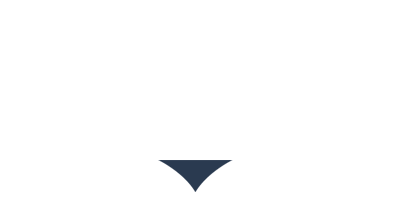 Glanzlichter Consulting
